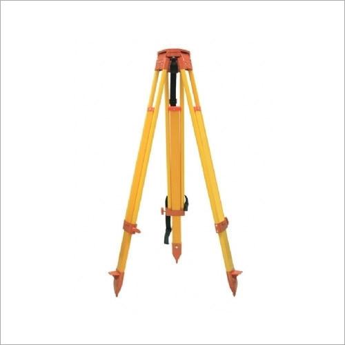 Compass-Telescopes & Survey Tools