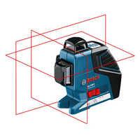 Bosch GLL 3-80 P Line Laser