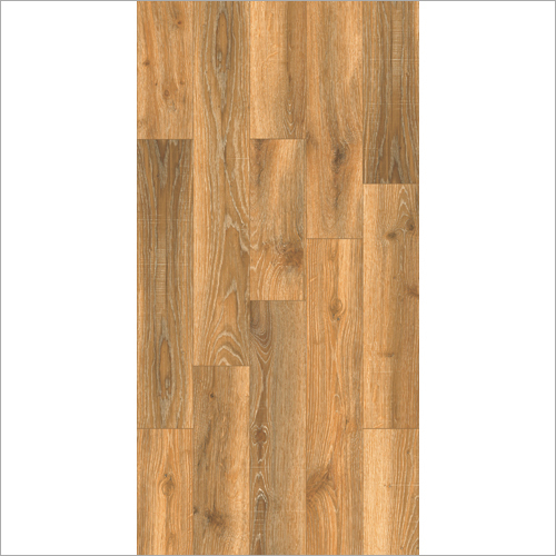 Montreal Wood Strip Wooden Flooring