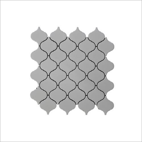747 Mosaic Wall Tiles