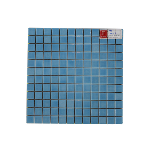 969 Mosaic Wall Tiles