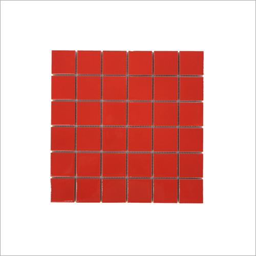 12912 Mosaic Wall Tiles