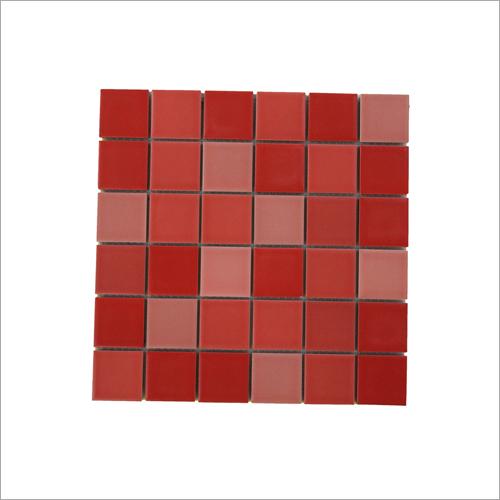 141114 Mosaic Wall Tiles