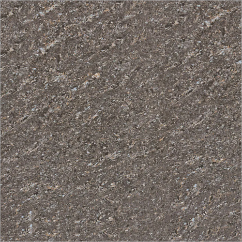Verde Fontaine Double Charge Vitrified Tiles