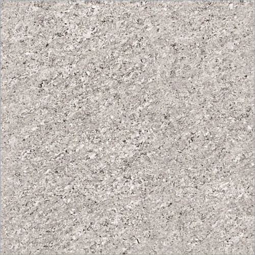 Bianco Crystal Double Charge Vitrified Tiles