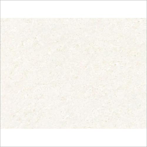Amber Crema Double Charge Vitrified Tiles