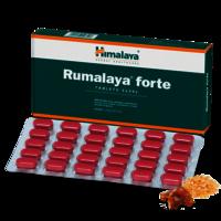 Rumalaya Fort Tablet