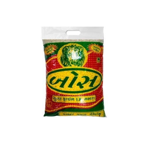 500gm Puffed Rice