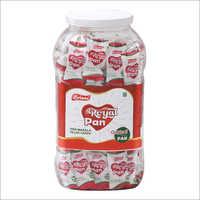 Pan Masala Filled Candy