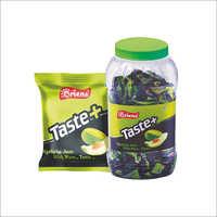 Taste Plus Kachcha Aam Candy