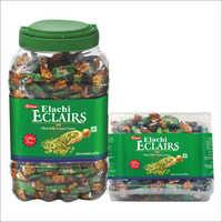 Elachi Eclairs Candy