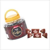 Coffee Wonder Toffee