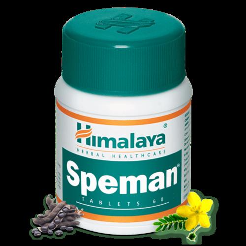 Speman Tablet