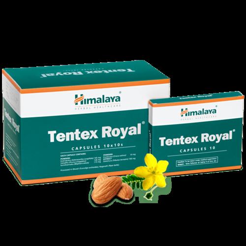 Tentex Royal Tablet