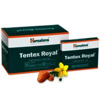 Herbal Mens Health