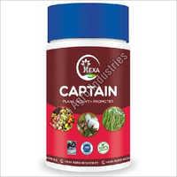 Captain Plant Growth Promoter