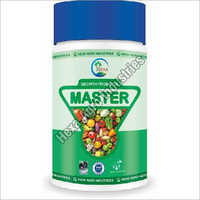 Master Plant Growth Promoter