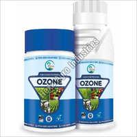 O Zone Organic Fungicide Powder