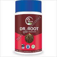 1 kg Dr. Root Organic Nematicide