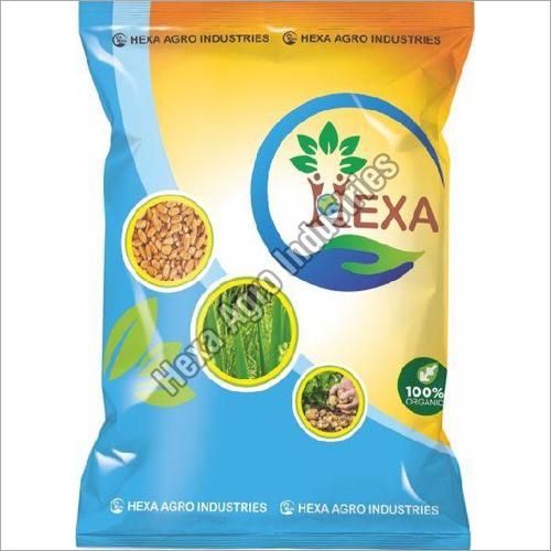 Hexa Water Granules