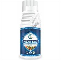 Hexa 12% Liquid Humic Acid