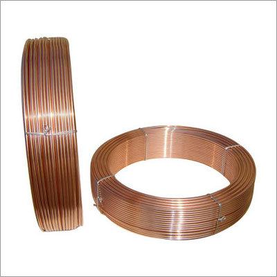 Superarc EB9 Wire