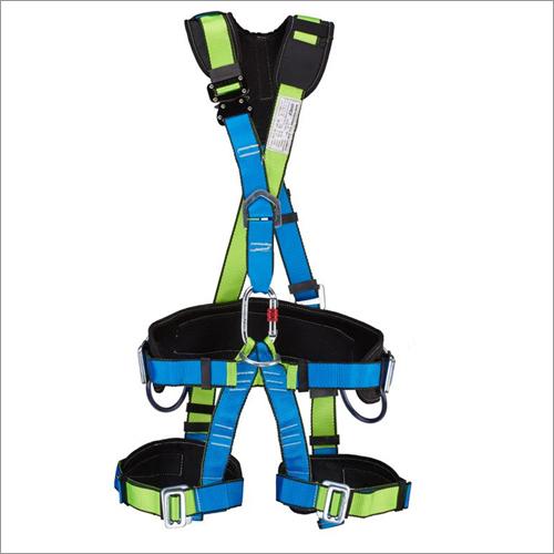 Ultratek Udyogi Safety Full Body Harness Belt