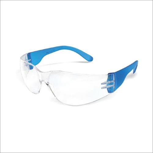 Udyogi Safety Goggles