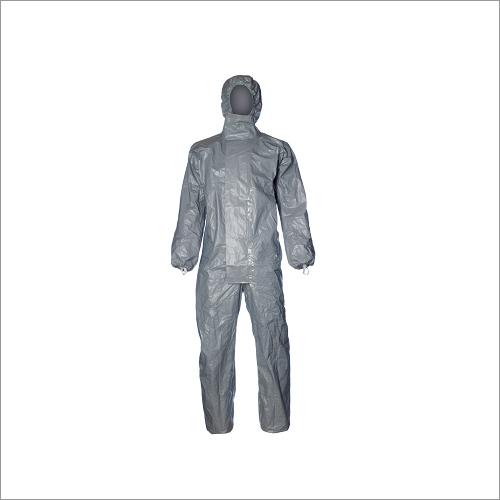 Dupont Tychem 6000 Safety Hazmat Suit Gender: Unisex
