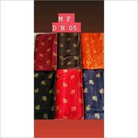 Rayon Butta Printed Cloth Fabric