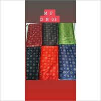 180 GSM Printed Rayon Cloth Fabric