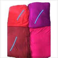 Plain Rayon Plain Cloth Fabric