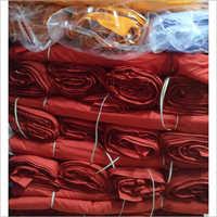 Soft Rayon Fabric