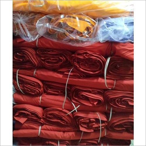 Roto Micro Soft Cloth Fabric