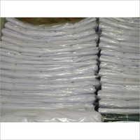 RC Cotton Fabric