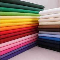 Soft Cotton Petticoat Fabric
