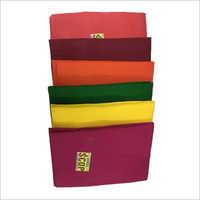 Pure Cotton Petticoat Fabric
