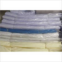 Micro By Micro Polyester  Synthetic Cloth Fabric