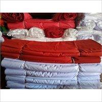 Roto Micro Cloth Fabric