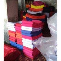 Roto Plain Cloth Fabric