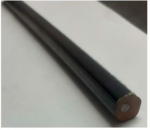 Hotel Pencils