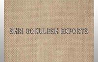 Indian Handmade Natural Wool Decorative Carpets