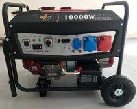 10000 Watts Generator