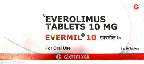EVERMIL 10