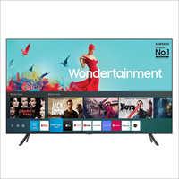 Samsung UHD LED TV