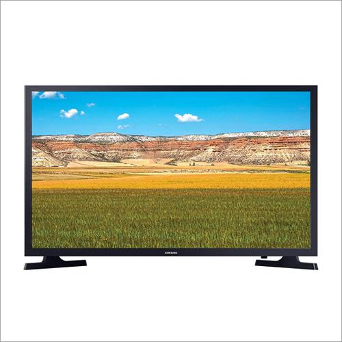 4750 Samsung LED TV