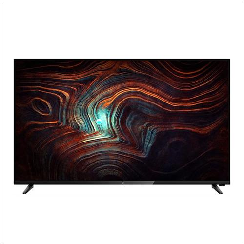 One Plus LED TV