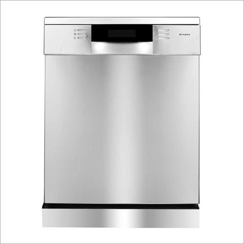Faber Washing Machine