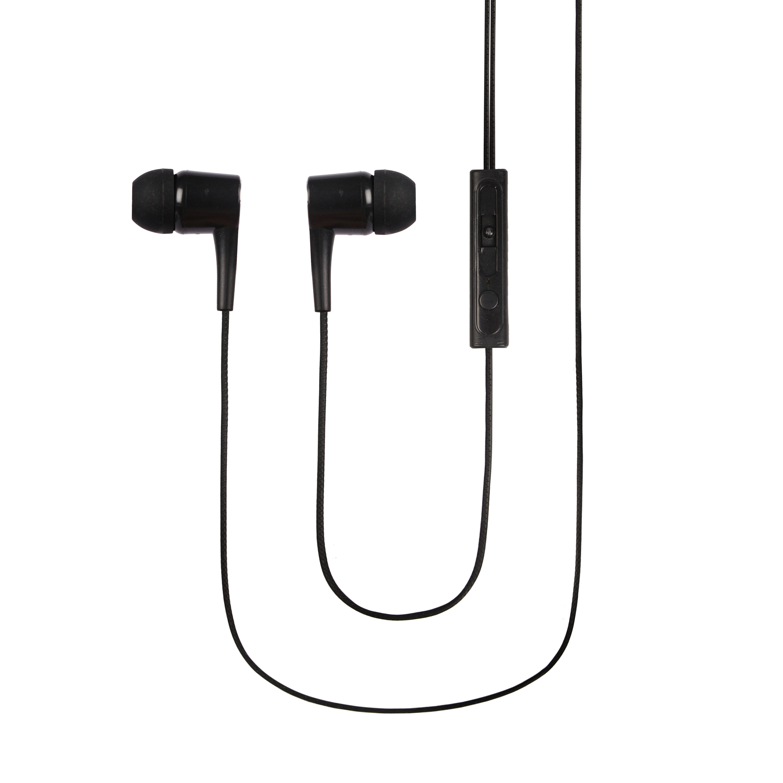 Bluei Swing 3.5mm Jack Superior Sound Stereo Earphone