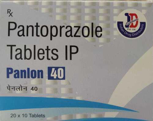 PANLON 40